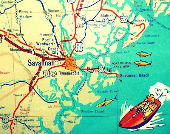 downtown savannah shopping map, rock hill sc south carolina map, charleston sc map, savannah zip code map, savannah travel map, united states map, houston tx map, hilton head sc map, new haven ct map, savannah street map, haunted savannah map, tuscaloosa al map, san jose ca map, baltimore md map, georgia map, savannah georgia, philadelphia pa map, hartford ct map, savannah aldermanic district map, savannah nc map, on savannah ga map