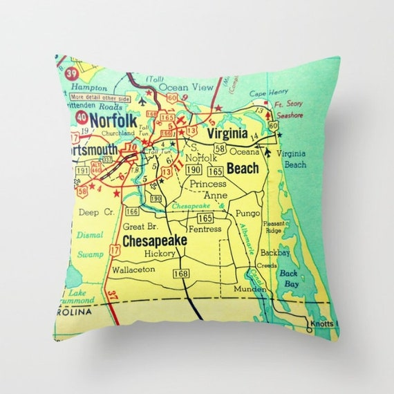 Custom Virginia Gifts, Virginia Beach Map Pillow Covers, Chesapeake on map williamsburg va, map windsor va, map tampa va, map montgomery county va, map houston va, map sandbridge beach va, map las vegas va, map fredericksburg va, map glen allen va, map milwaukee va, map manchester va, map galax va, map lebanon va, map front royal va, map hanover va, map tysons corner va, map hampton va, map huntington va, map gloucester county va, map dallas va,