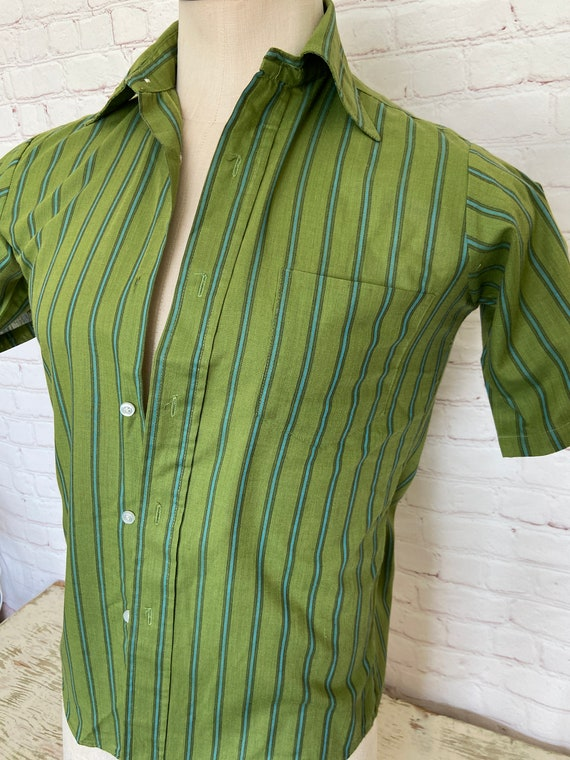 60's Towncraft - Size 18