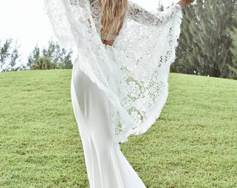Embroidered Wedding Dress Etsy,Colour Combination Pakistani Wedding Guest Dresses 2019