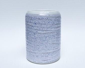 Microcrystalline Utensil Holder