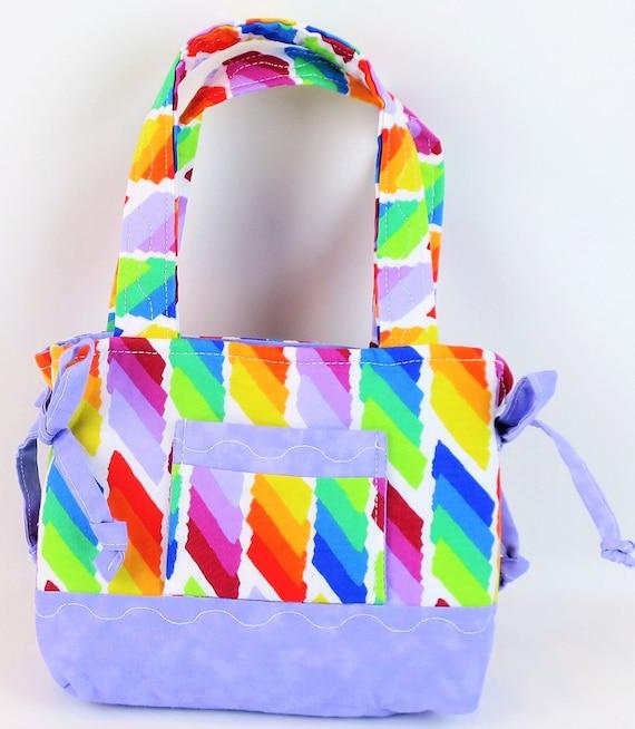 gift for girls little girl purse