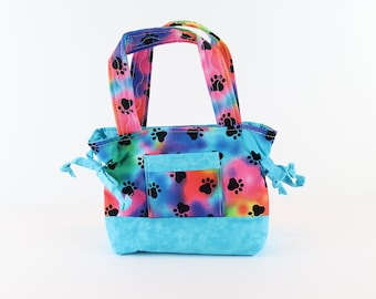 Little Girl Purse, Stocking Stuffer, Girls Purse, Toddlers Gifts, Girls Gifts, Girls Handbag, Toddler Bag, Girl Accessories, Small Kids Bag