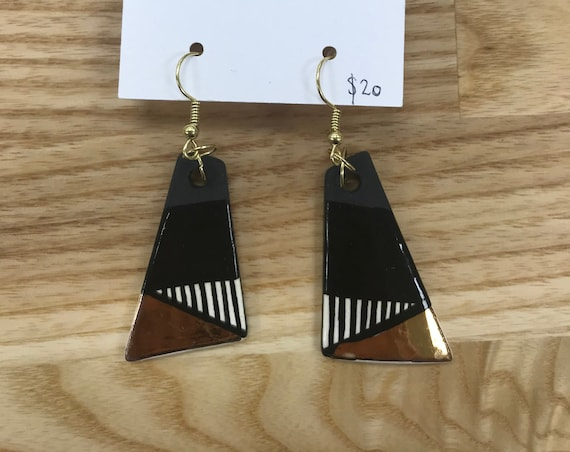 Earrings #7