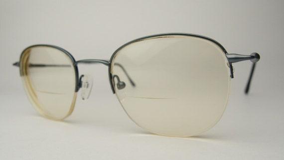 Lunettes de soleil lunettes cadres Italie fait lunettes   Etsy 4a8bf166bb12
