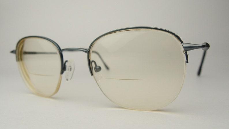 ec23d723e1 Rare Vintage Carrera CA 7203 Men s Women s Sunglasses