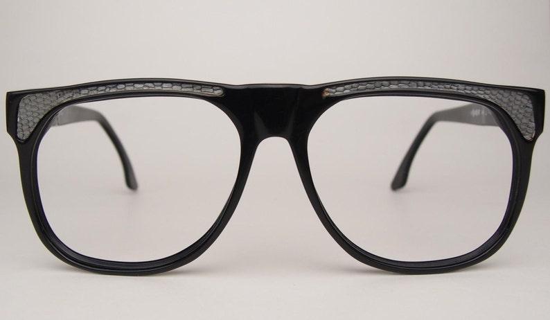 034958fc6f Rare Vintage Yves Saint Laurent Men s Sunglasses