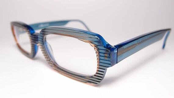 NOS Vintage LA Eyeworks Kinks Sunglasses Eyeglasses Frames Men | Etsy