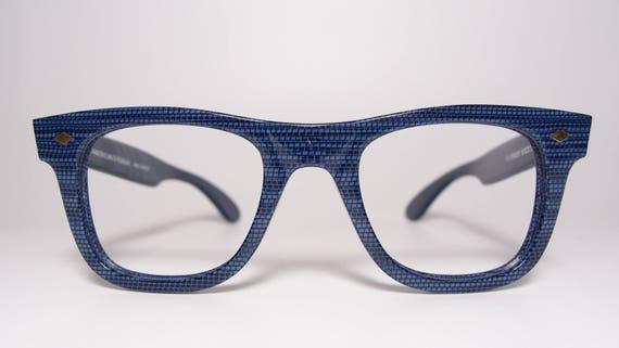 Rare NOS Vintage Anglo American Eyewear Colorado Mens Womens  7ce6f8fc6b