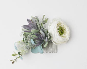how to make wedding bouquets wedding bouquets peony bouquets flower by blueorchidcreations 5005