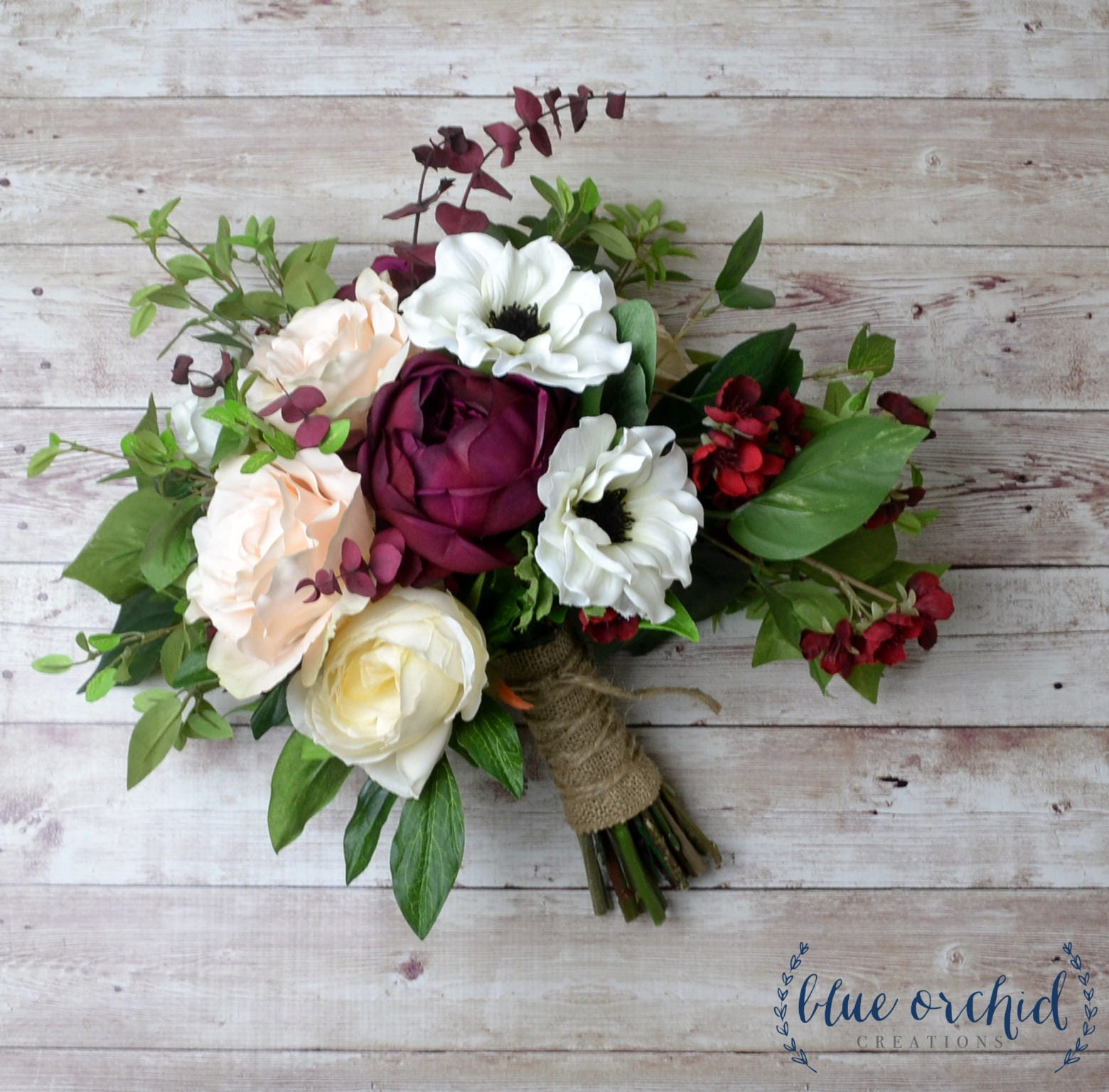 Fall wedding bouquet wedding bouquet wedding flowers bridal etsy zoom izmirmasajfo