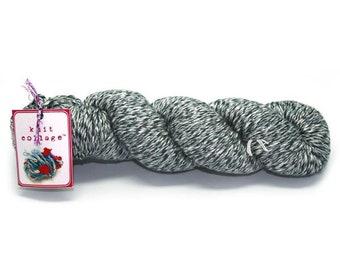 Knit Collage Maharani Silk
