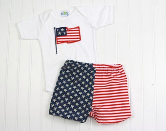 b988b7e79 4th of july outfit