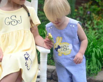 f4bf14914dc28 Baby Boy Wedding Outfit Linen Shortall for Boys Toddler | Etsy