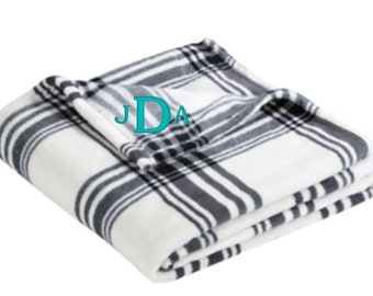 288b0ae093 Personalized blanket
