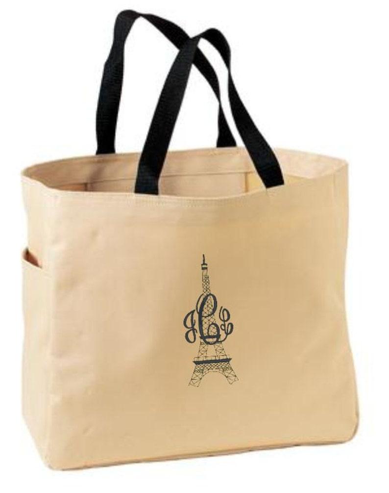 c32bd41f41 Tote Bag