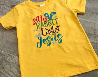 Custom Personalized Easter Shirts