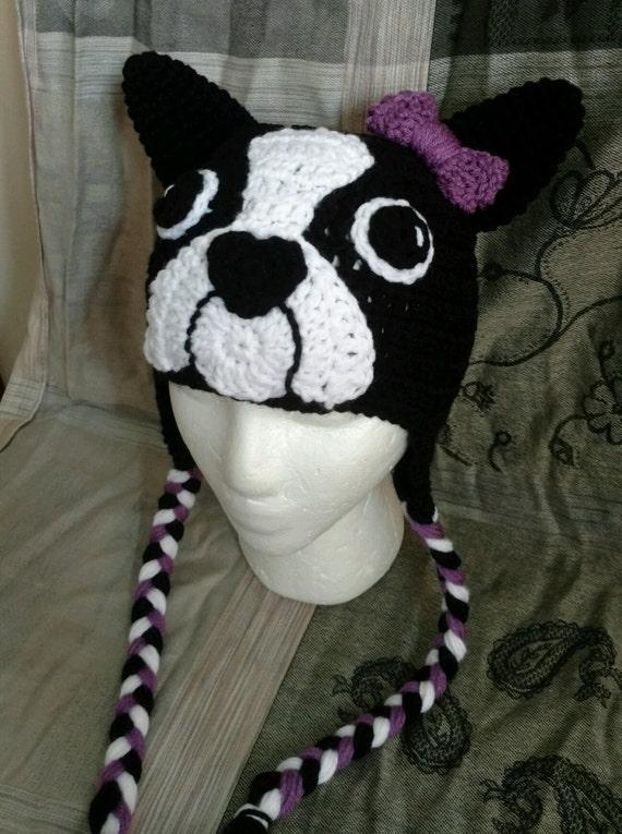 Amigurumi Crochet Animals - All Free Amigurumi Crochet Animal ... | 765x570