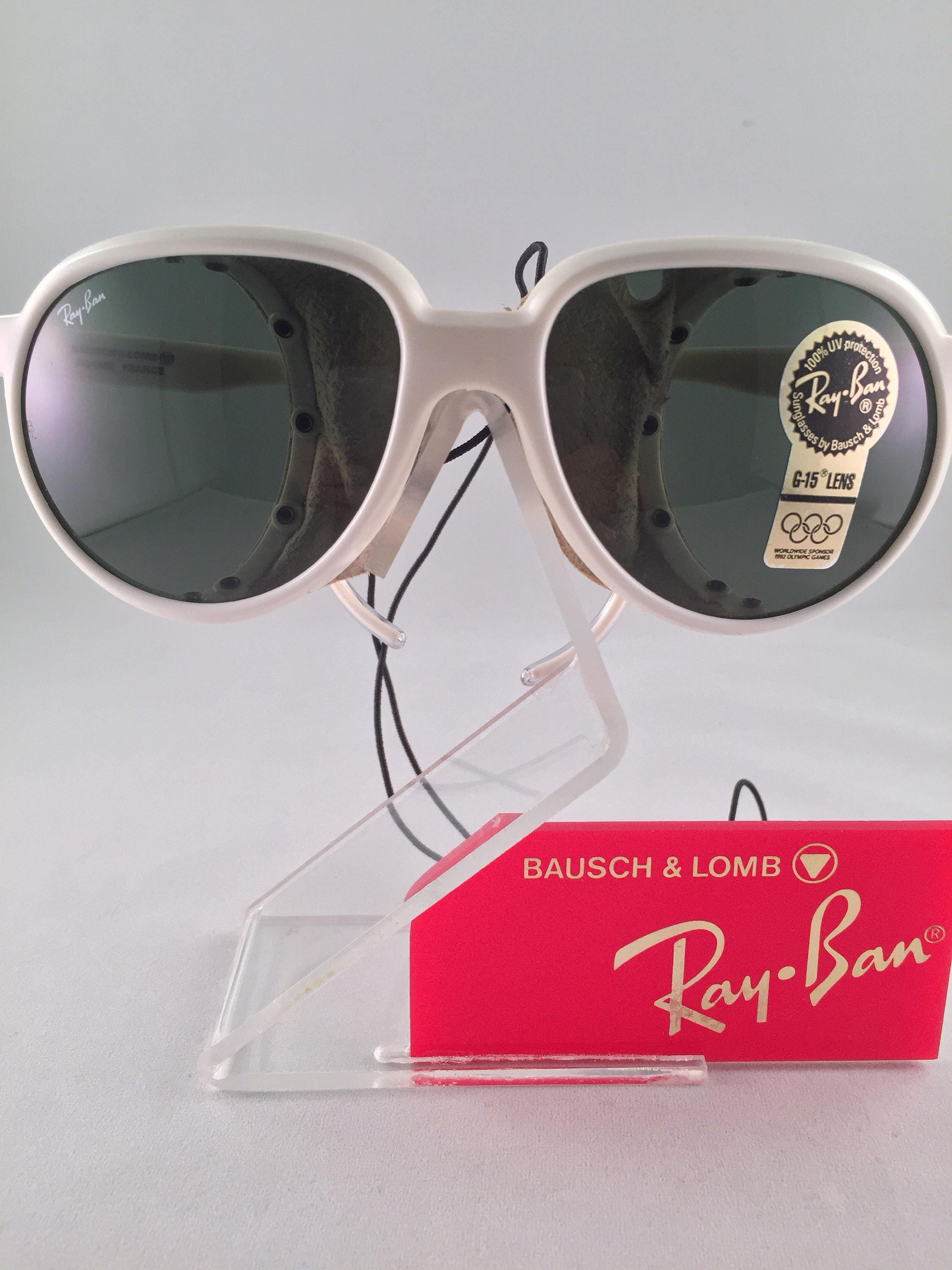 453f1cab0b7 Ray Ban Aviator Ear Wrap Replacement « One More Soul