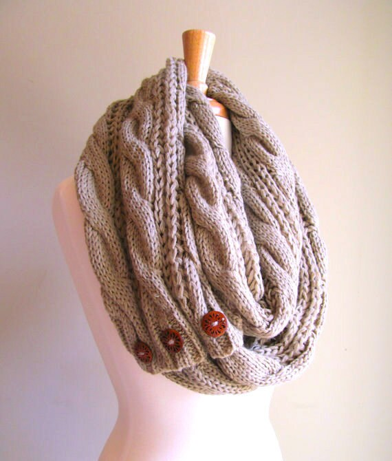 Hd Braided Cable Knit Scarf Patterns Ashleehusseyphoto