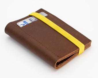 3f9dd76a Gazur Studio reclaimed leather Wallets & Scarves by Gazur on ...