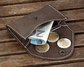 Wife Gift | Girlfriends gift | Mothers gift | Women's Wallet | women leather wallet | women Gift | wallet for women | women's wallet
