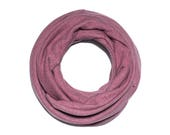 Super Soft Winter Scarf Double loop By Gazur