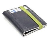 Wallet, leather wallet, Mens wallet, Card Wallet