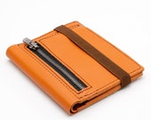 Gifts for Mother's | Wallet | womens wallet | Leather Wallet | Womens Wallet