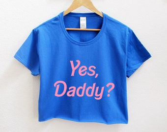 66a017369fb536 Yes daddy