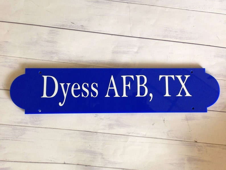 Army military duty station sign Home is where,military Air Force ADDITIONAL Duty Station Sign Marines,duty station board