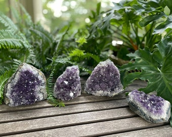 Amethyst Collection, Amethyst Cut Bases, Rough Amethyst, Amethyst Cluster, Amethyst Crystals, Amethyst Statues