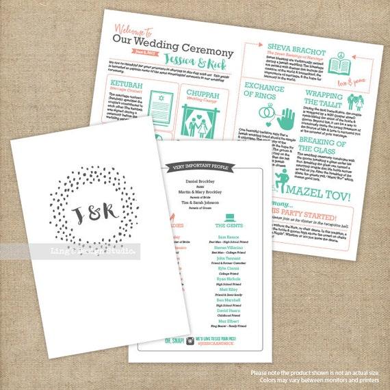 Jewish wedding guide for interfaith couples interfaithfamily.