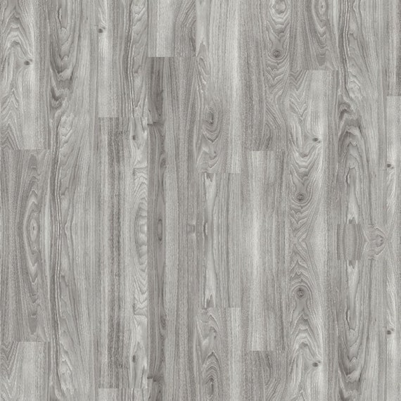 Dollhouse Printable Flooring Ash Wood Digital Download