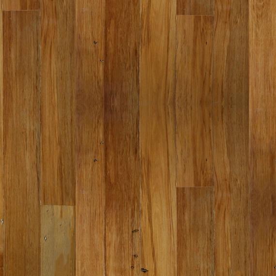 Kauri NZ Wood Printable Flooring For Dollhouse Digital
