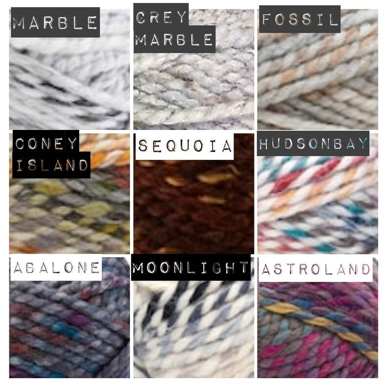 Women/'s hats Crush slouchy Men/'s hats Hand knit beanie Warm knit hats