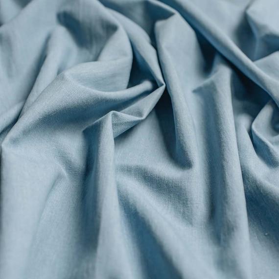 royalt blue  polyester anti static good quality lining  fabric140cm