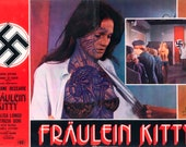 Nazi Killer III original ...