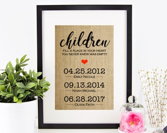 Mothers Day Gift for Mom Gifts from Daughter, Gift from Daughter to Dad Gifts from Daughter to Mom Gift Personalized Gift for Mom Gifts