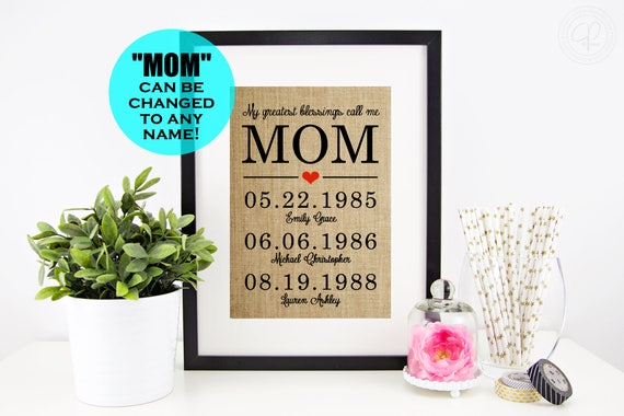 Christmas Gifts For Mom From Son.Christmas Gifts For Mom Christmas Gift For Mom From Daughter Mother Daughter Gift Personalized Gift For Mom From Son Wife Christmas Gift