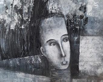 Annuk Art Corner
