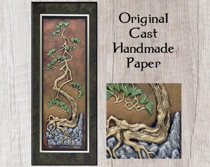 Zen Pine I