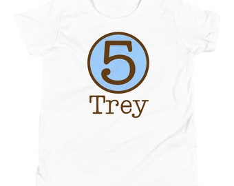 Private Listing - Trey 5