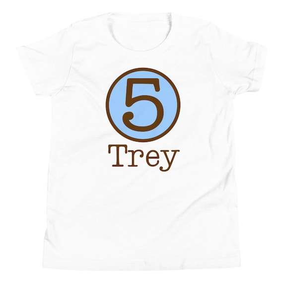 Private Listing - Trey 5