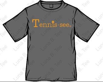 Tennis.see