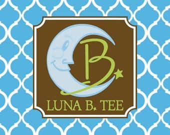 Private Listing Luna