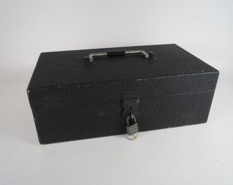47mm Mini Padlock Cabinet Dresser Drawer Travel Suitcase Luggage Bag Lock