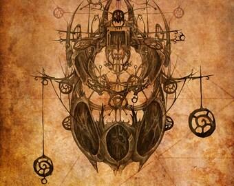 Libra Zodiac