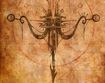 Sagittarious Zodiac