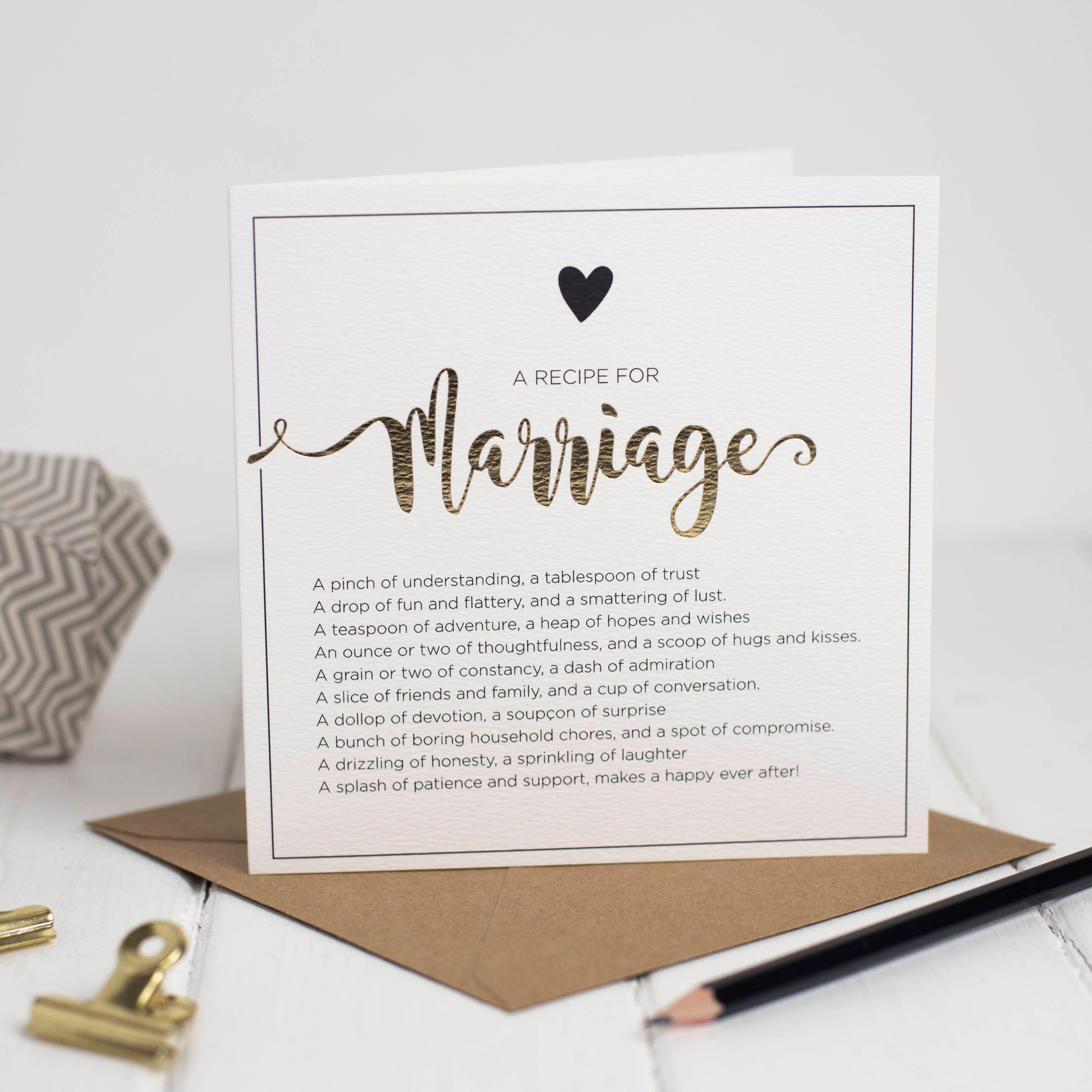 mariagemariage rencontres co uk totalement gratuit couples rencontres sites